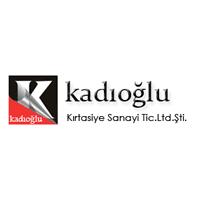 Kadıoğlu