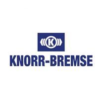 Knorr-Bremse